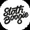 SlothBoogie
