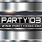 PARTY103