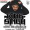 KING SINGH  | KING'S WORLD