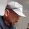 Jim Thompson on Mixcloud