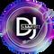 DJ Summer TZ