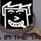 Th: In The Trap