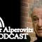 Podcast: Conversation with David Harvey on Capitalism