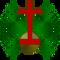 2020-08-16 GPC worship service