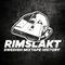 Rimslakt on Mixcloud