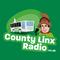 County Linx Radio
