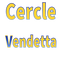 Cercle Vendetta