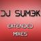 DJ Sum3k