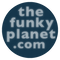 thefunkyplanet