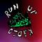 Run Up Radio