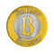 The Daily Bitcoin #2 - April 9, 2013