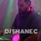 DJ Shane C