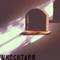 Wrecktarr -  Wreck-Room Volume 1