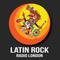 latinrockradiolondon