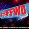FFWD Fresh!