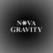 NOVA GRAVITY