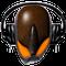 Qubenzis Psy Audio