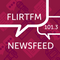 flirtnewsfeed