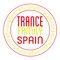 Trance Family Spain Podcast