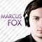 MARCUS FOX - official
