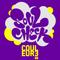 Soulcheck - 28.07.2017