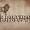 Irie Brothers Soundsystem