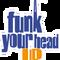FunkyourHeadUpRadioShow