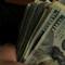 GREEN ASSASSIN DOLLAR