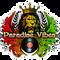 Paradise_Vibes
