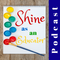 #101 Shine As An Educator – Supporting Other Educators
