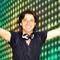 DJ NunoX