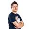 Beat Blender - 19.07.2014 - CZWORKA POLSKIE RADIO