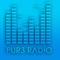 DJ Foxz0r @ Pur3 Radio 22-10-12