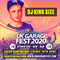 DJ KingSize UK