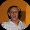 DJ Miguel Sousa