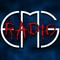 EMG Radio on Mixcloud