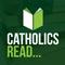 Catholics Read Humanae Vitae