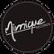 Mimique Records