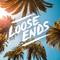 Loose Ends Dublin