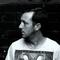 Nic James Podcast Sept 2013
