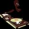 DJB NEW MIX(New songs-New remixes) DANCE MUSIC