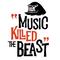 Music Kill The Beast