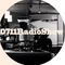 0711RadioShow