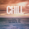 chill with it / Martynka