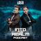 Into The Realm 003 - Prepare for Tomorrowland : G-house & Bass House