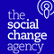 SCA Podcast #20: Digital solutions for communities and campaigners with Brian Young (Part 2)