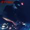 Stylax