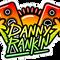 Danny Rankin