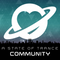 A State of Trance Community