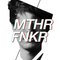 MTHRFNKR